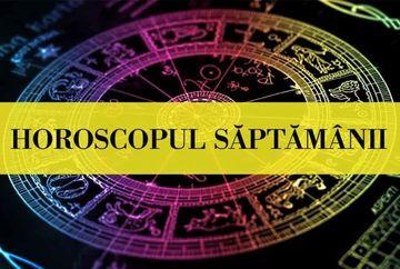 Horoscop saptamana 13 -19 ianuarie 2020. Zodia Sagetator cauta o aventura noua, Balantele afla ce este iubirea