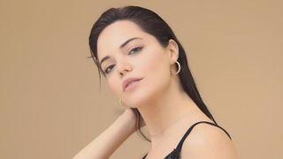 "Hilal Altınbilek, eroina serialului ""Ma numesc Zuleyha"", asemanare izbitoare cu mama sa! Iata cum arata cea care i-a dat viata frumoasei actrite!"
