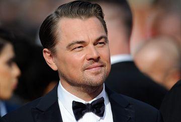 """Leonardo DiCaprio a salvat un bărbat de la moarte! """"Șansele erau foarte mici"""""""