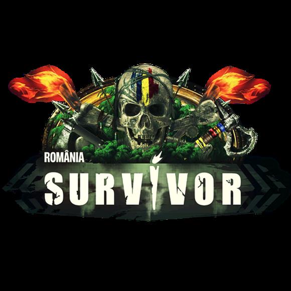 survivor-500px3.png