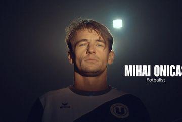 Mihai Onicas