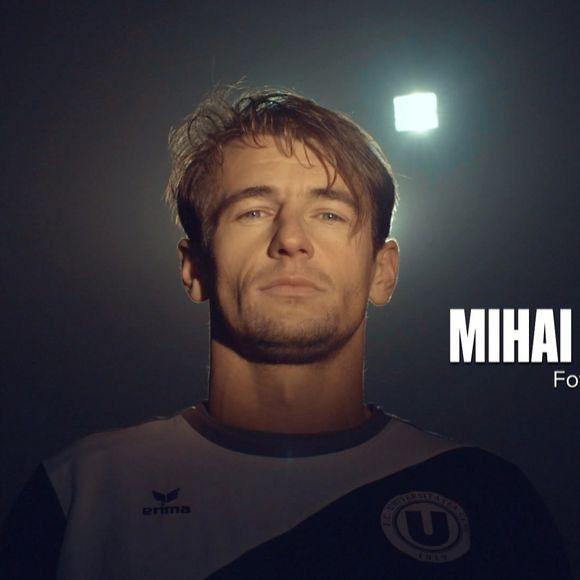 mihai-onicas-survivor-romania-faimosii.jpg