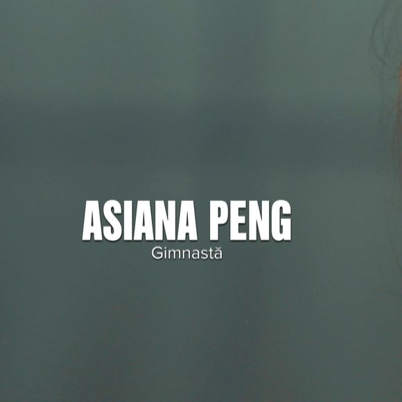 asiana-peng-survivor-romania-faimosii.jpg