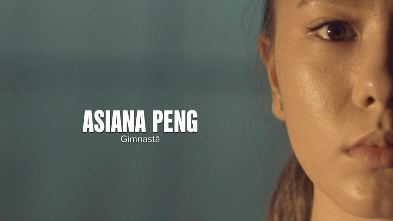 asiana peng survivor romania faimosii