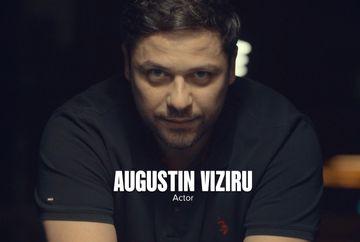 Augustin Viziru