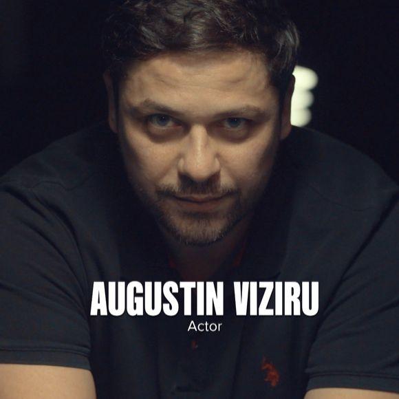augustin-viziru-survivor-romania-faimosii.jpg
