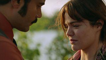 """Zuleyha si Yilmaz, victimele destinului! Afla ce se intorsatura va lua viata tinerei si ce se va intampla la conacul Yaman, ASTAZI, intr-un nou episod din serialul """"Ma numesc Zuleyha"""", de la ora 20:00, la Kanal D!"""