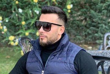 """Alex Bobicioiu, fostul concurent de la """"Puterea dragostei"""", schimbare radicala de look! Iata la ce transformare uluitoare a recurs carismaticul tanar!"""