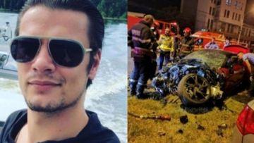 Drept la replica: Mario Iorgulescu nu este internat intr-un spital de lux din Italia