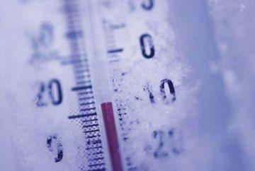 Prognoza meteo ANM! Vremea o ia razna în acest weekend! Ce au anuntat meteorologii