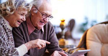 Propunere scandaloasă pentru milioane de pensionari! Vor să le ia din bani. Cine sunt cei vizați