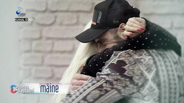 Surpriza INCREDIBILA! Doi concurenti revin in emisiune! Reactii fara precedent in casa ''Puterea dragostei'', LUNI, de la 11:00 si de la 17:00, pe Kanal D