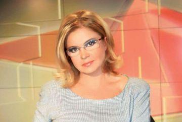 Ministrul Sănătăţii, despre Cristina Ţopescu: Nu-mi vine să cred că s-a stins, singură şi în tăcere