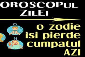 Horoscop 14 ianuarie 2020. Zodia Berbec trebuie sa fie atenta la cheltuieli, iar Racul isi doreste o calatorie