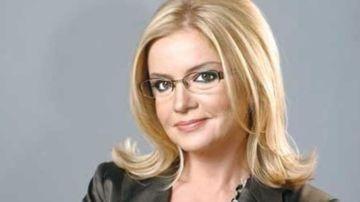 De ce a murit Cristina Topescu: primele informatii despre cauza mortii
