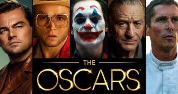 OSCAR 2020: Nominalizările la Premiile Oscar au fost anunțate! Lista completă