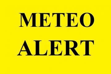 Prognoza meteo 14 ianuarie 2020. Cum e vremea azi la Bucuresti si in tara