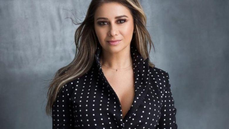 """Averea impresionantă pe care o are Anamaria Prodan! Sexy-impresara a dezvăluit suma uluitoare: """"Aş putea trăi 20 de vieţi"""""""