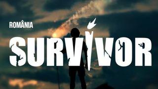 """Batalia pentru titlul de """"Survivor Romania"""" incepe sambata, 18 ianuarie, la Kanal D!"""