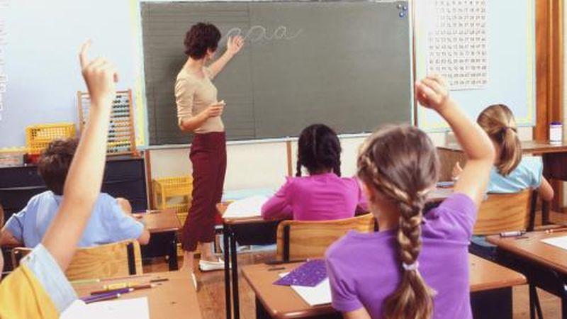 vacante scolare 2020