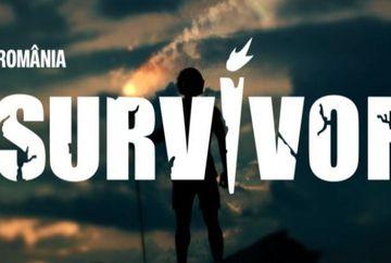 Totul despre Survivor Romania: concurenti, zile si ore de difuzare