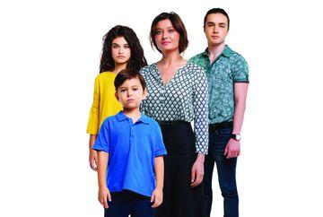 Luni, in Prime Time, toata Romania a fost cu ochii pe Kanal D! Postul TV, lider detasat de audienta, la nivel National si All Urban!