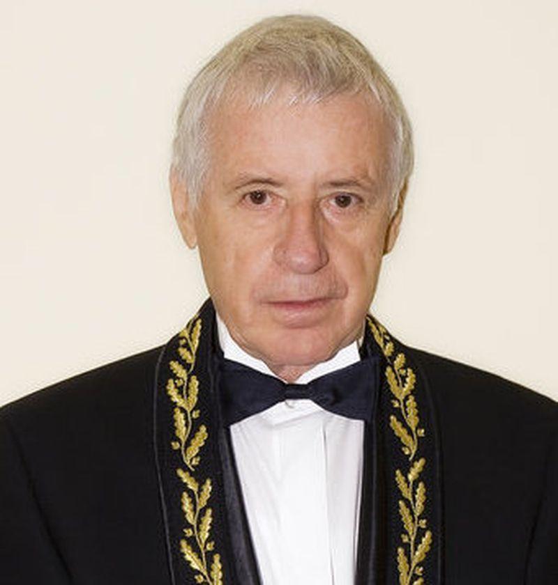 Vasile Cândea