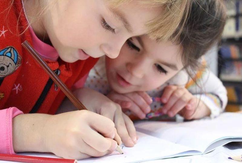 Alocații copii 2020. Ludovic Orban anunță că nu poate dubla alocațiile