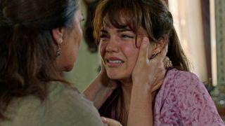 """Zuleyha, pacalita de Hunkar! Afla la ce strategie recurge mama lui Demir si ce se va intampla la conacul Yaman, ASTAZI, intr-un nou episod din serialul """"Ma numesc Zuleyha"""", de la ora 20:00, la Kanal D"""