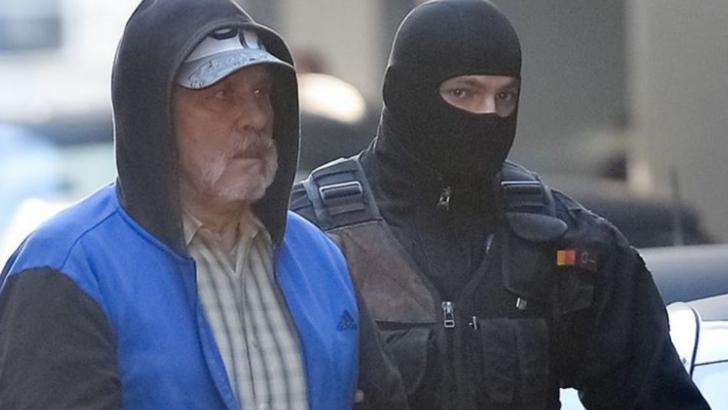 E oficial: Alexandra Macesanu si Luiza Melencu sunt moarte, Gheorghe Dinca e trimis in judecata
