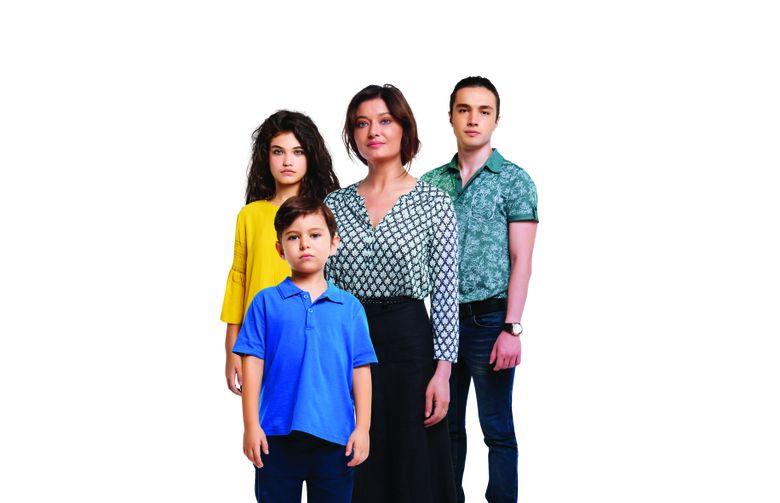 """Ultimul episod al serialului """"Gulperi"""" a pozitionat Kanal D pe prima pozitie in topurile televiziunilor din Romania!"""