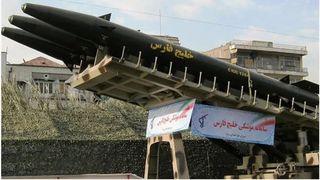 Iran ameninta Europa! Grecia a intrat in vizorul autoritatilor de la Teheran dupa moartea lui Soleimani