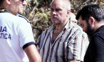 Gheorghe Dinca a fost trimis in judecata pentru opt infractiuni. Ce cuprinde rechizitoriul criminalului