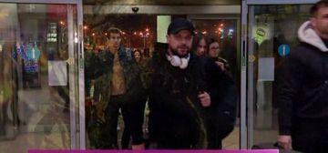 """Asteptarea a luat sfarsit! Vedetele de la """"Survivor Romania"""" au plecat spre Republica Dominicana! S-a lasat cu emotii si lacrimi, la aeroport! Iata cum si-au luat ramas bun de la cei dragi!"""