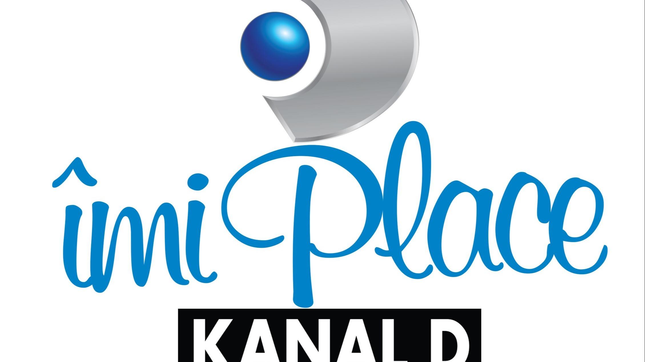 Schimbari in grila Kanal D! Ce productii fenomen vor putea urmari telespectatorii, in aceasta iarna!