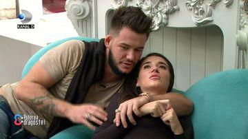 Cum arată mama Deei! Ce părere are aceasta despre Ricardo și despre relația fetei sale cu acesta!