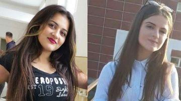 Luiza Melencu a fost omorata in bataie, Alexandra Macesanu a murit sugrumata. DIICOT a facut public filmul mortii fetelor din Caracal