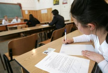 Simulare BAC 2020: anunt de ultima ora de la Ministerul Educatiei