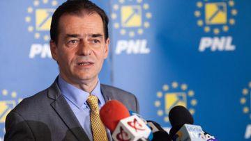 Guvernul și-a asumat răspunderea pe alegerea primarilor în două tururi! Prima declarație a premierului Orban după decizie