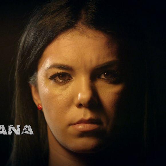 adriana-survivor-romania-razboinicii.jpg