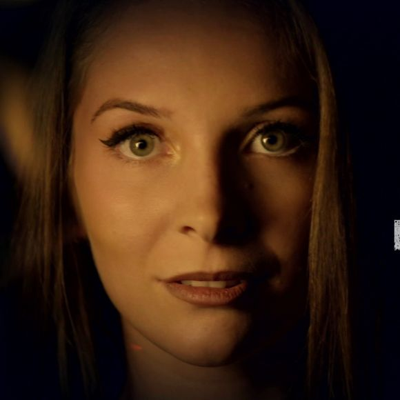 elena-survivor-romania-razboinicii.jpg