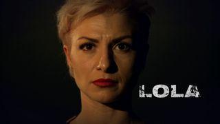 Lola (Lilia Crudu)