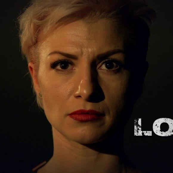 lola-survivor-romania-razboinicii.jpg