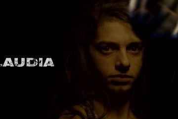 Claudia Mirela Rostas