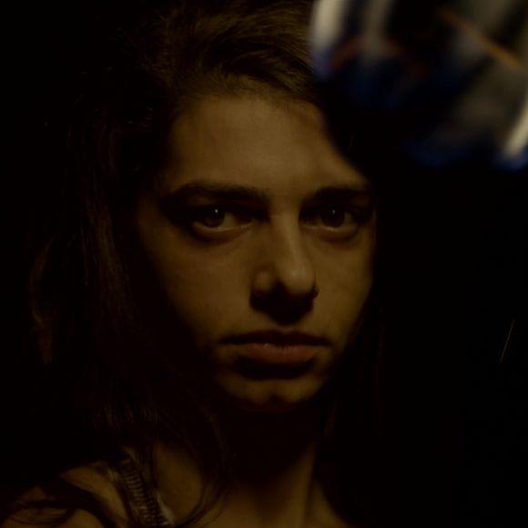 claudia-survivor-romania-razboinicii.jpg