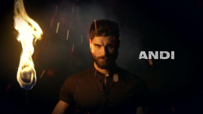 Andi Constantin