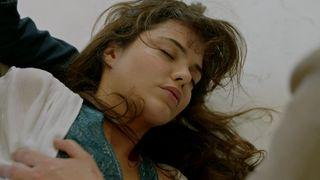 Zuleyha, victima unui complot! Yilmaz primeste vestea incredibila ca va fi eliberat din inchisoare! Primele imagini din episodul de AZI!