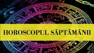 Horoscop saptamana 20 - 26 ianuarie 2020. Se anunta pasiuni si romantism pentru mai multe zodii