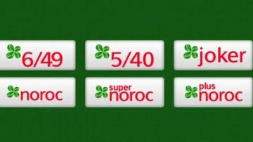 Rezultate loto 6/49: ce numere s-au extras joi, 16 ianuarie. Afla daca s-a castigat premiul de 1.5 milioane lei