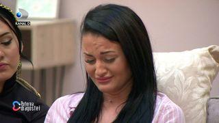 """Manuela a fost căsătorită! Și-a mărturisit drama în emisiune: """"E o poveste urâtă"""""""